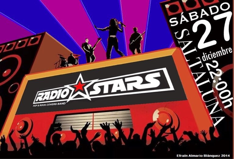 radiostars1