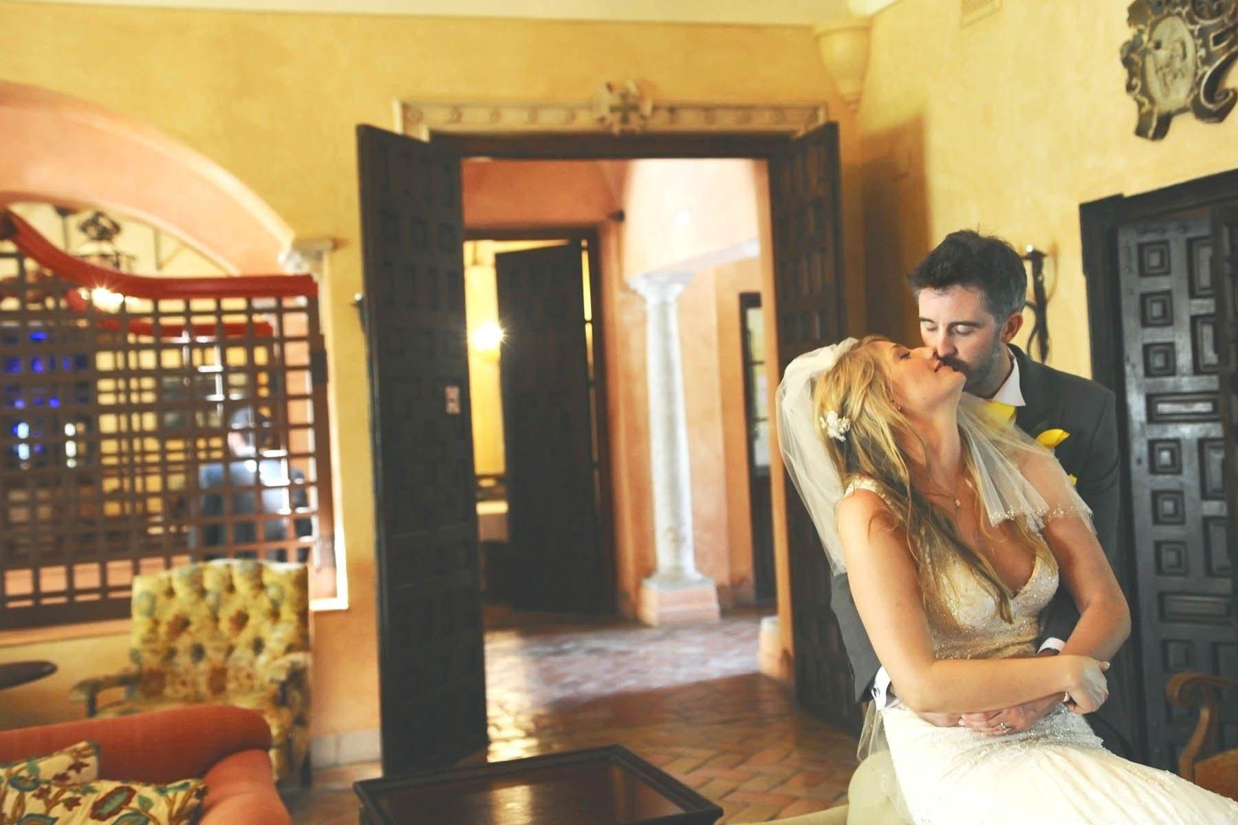 fotografos de boda algeciras