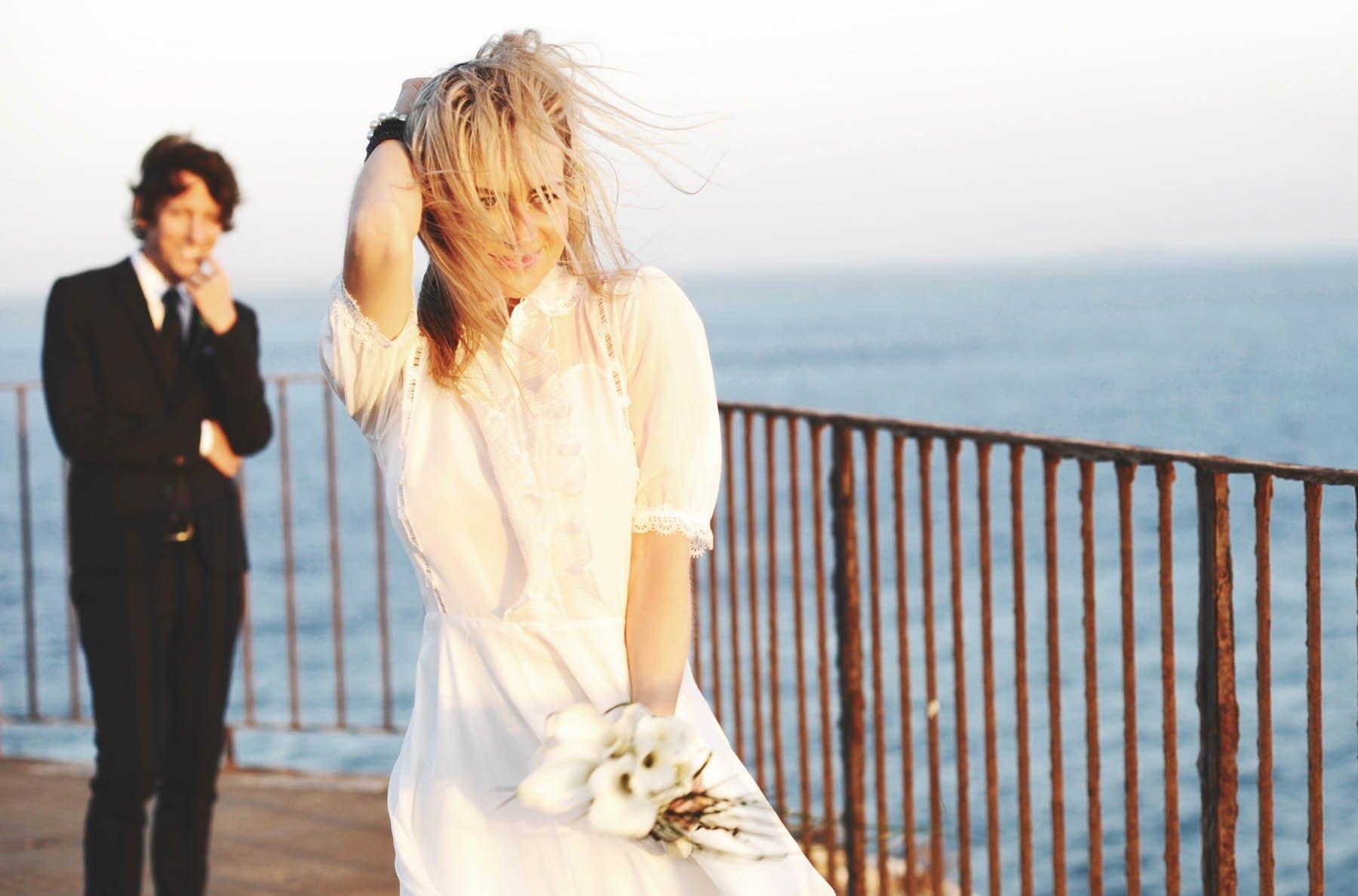 algeciras reportajes de bodas