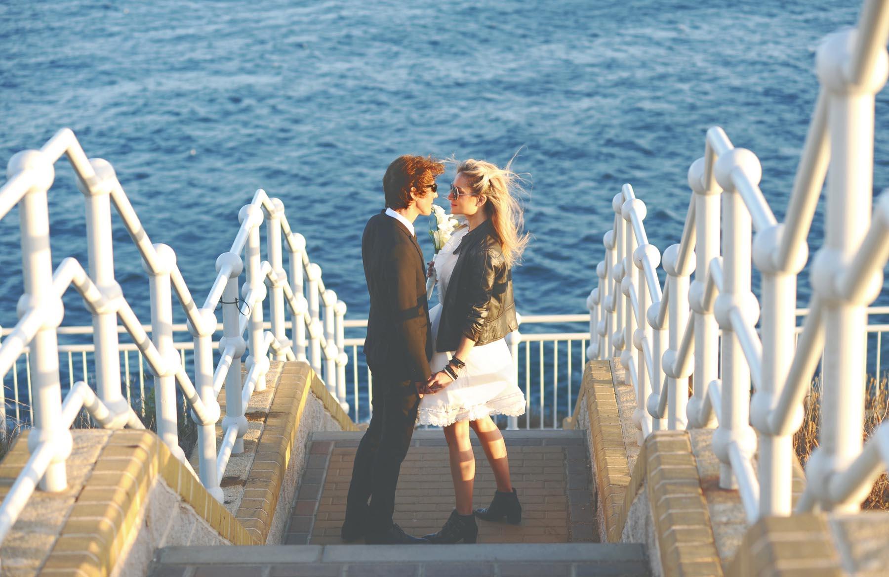 fotografos en gibraltar