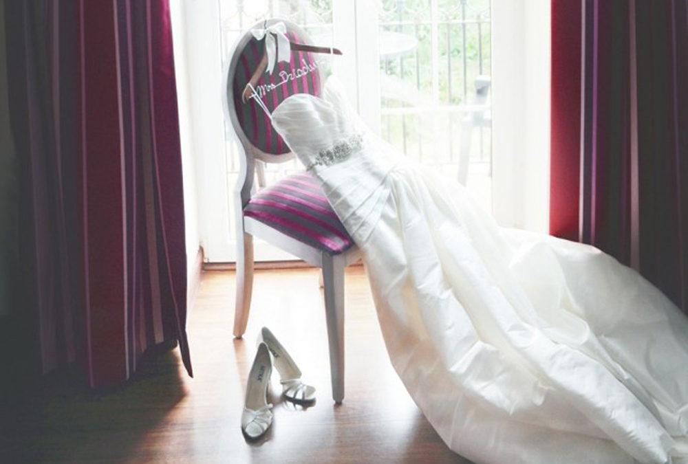 Comparte tu opinion – Vestidos de novia